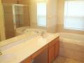 Master Bath 1 - Braddock