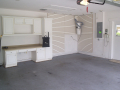Garage 1 - Braddock