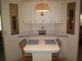 Kitchen 3 - Damian Dr