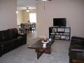 Living Room 1 - Diamond Head