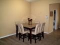 Dining Room 2 - Diamond Head