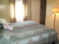 Master Bedroom 3 - El Torro