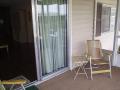 Porch 2 - El Torro