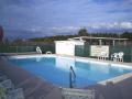 Pool - Terrace Park