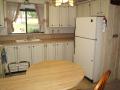 Kitchen 2 - Cecil