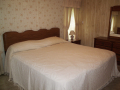 Master Bedroom 2 - Cecil