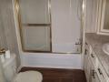 Hall Bath 1 - Dale