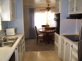 Kitchen 2 - Madeira Ave
