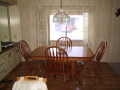 Dining Room 2 - 7031 El Torro