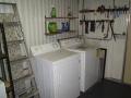 Utility Room 1 - 7031 El Torro