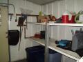 Utility Room 2 - 7031 El Torro