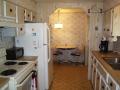 Kitchen 2 - Barcelona