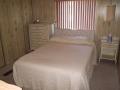Guest Room 1 - Barcelona