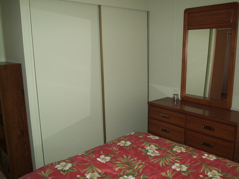 Guest Room 2 - William Hume