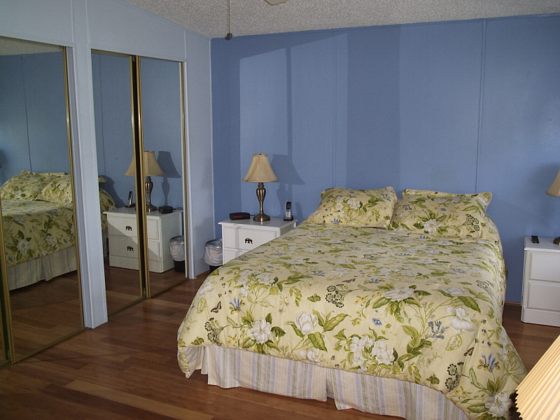 Master Bedroom 2 - Madison Ave