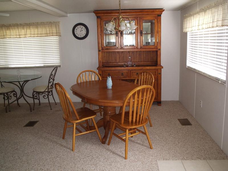 Dining Room 1 - Lakewood