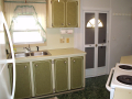 Kitchen 2 - Lakewood