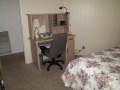 Guest Room 3 - Lakewood