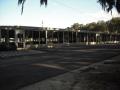 Shuffleboard Building - Exterior - Betmar