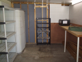 Utility Room - Chris Drive