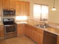 Kitchen 2 - Braddock