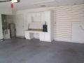 Garage 2 - Braddock