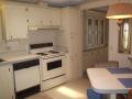 Kitchen 1 - Damian Dr