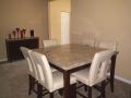 Dining Room 1 - Diamond Head