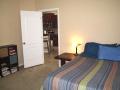 Master Bedroom 3 - Diamond Head