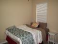 Bedroom 4 - Diamond Head