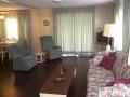 Living Room 2 - El Torro
