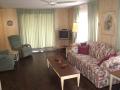 Living Room 3 - El Torro