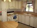Kitchen 1 - Cecil