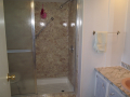 Master Bath 1 - Madeira Ave