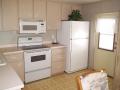 Kitchen 2 - Valencia