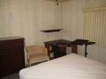 Master Bedroom 3 - Dale