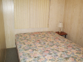 Guest Room 1 - Dale