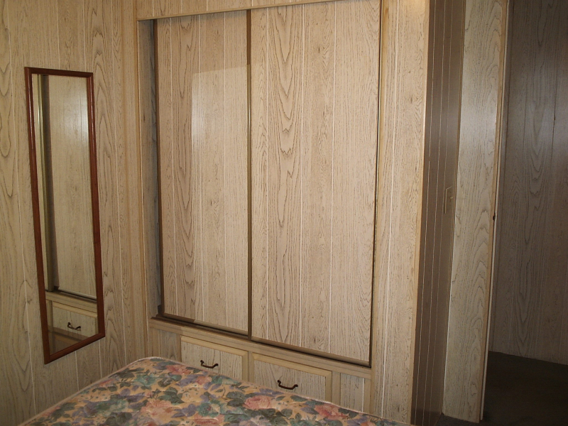 Guest Room 2 - Dale