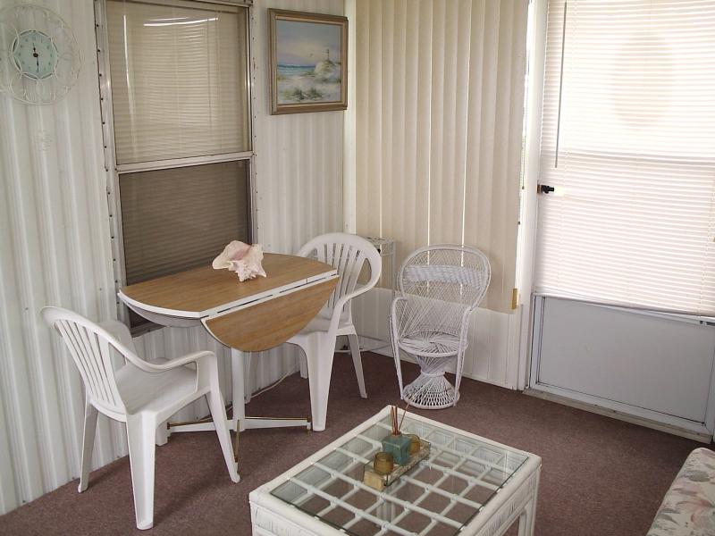 East Florida Room - 2
