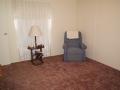 Guest Room 1 -  Le Sabre