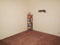 Guest Room 3 - Le Sabre