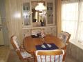Dining Room 1 - Valencia