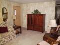 Living Room 1 - Valencia