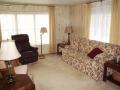 Living Room 3 - Valencia