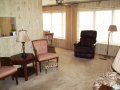 Living Room 4 - Valencia