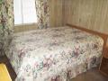 Guest Room 1 - Valencia