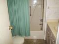Hall Bath 1 - Valencia