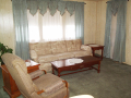 Living Room 1 - Dale