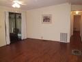 Living Room 1 - Le Sabre