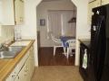 Kitchen 1 - Le Sabre